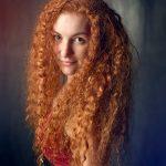 Interview avec Marion EYCHÈNE